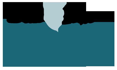 Dan & Kat Talk